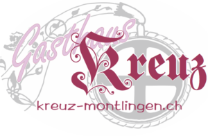 Gasthof Kreuz Montlingen